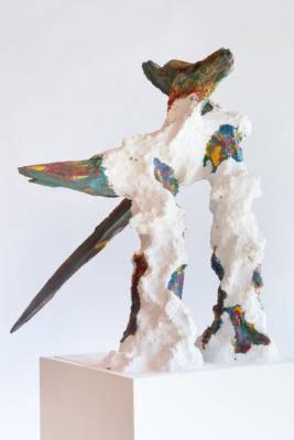 Kraftvogel